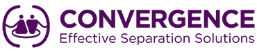 Convergence – Effective Separation Solutions